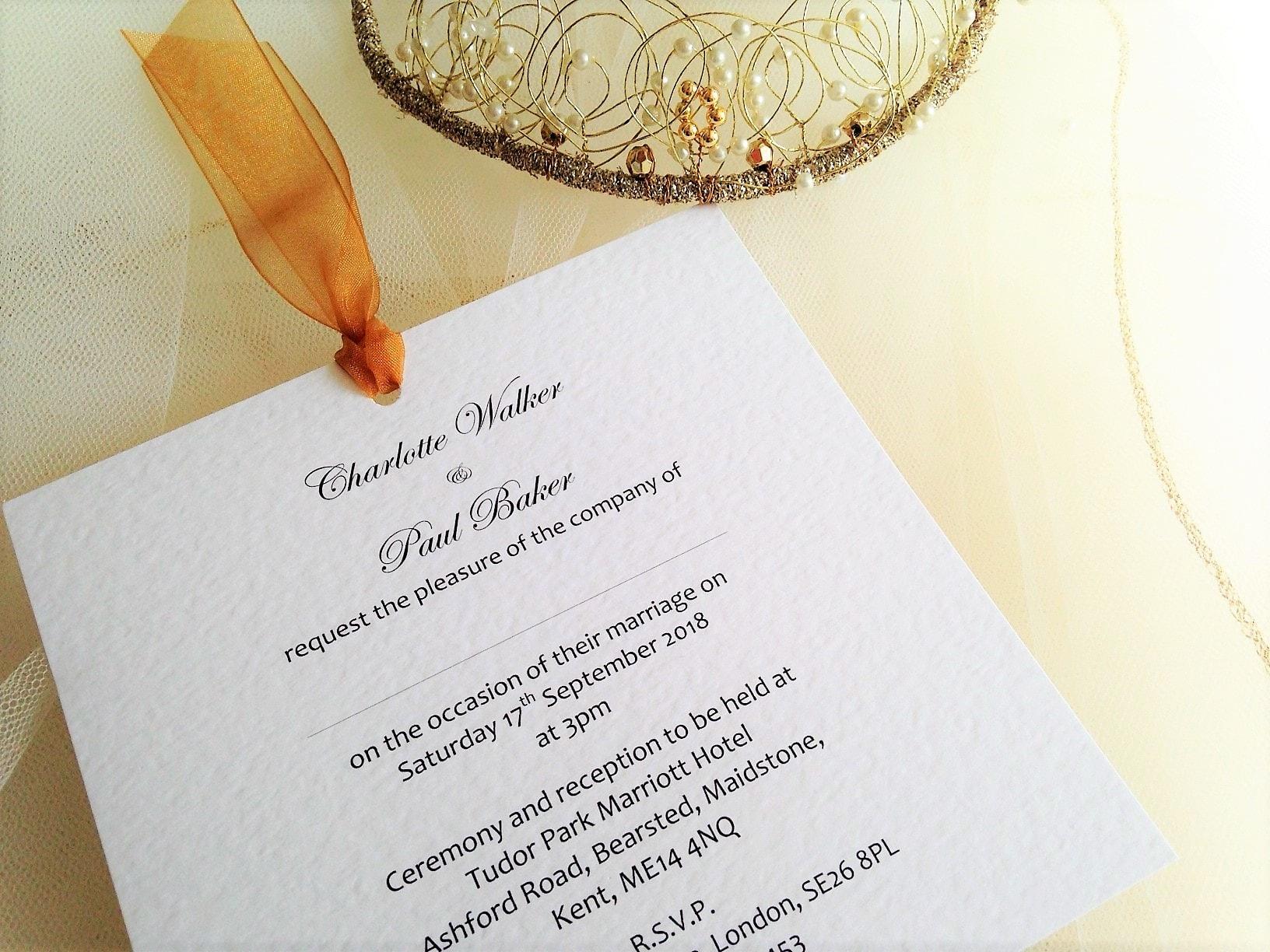 Cheap Christening Invitations Uk