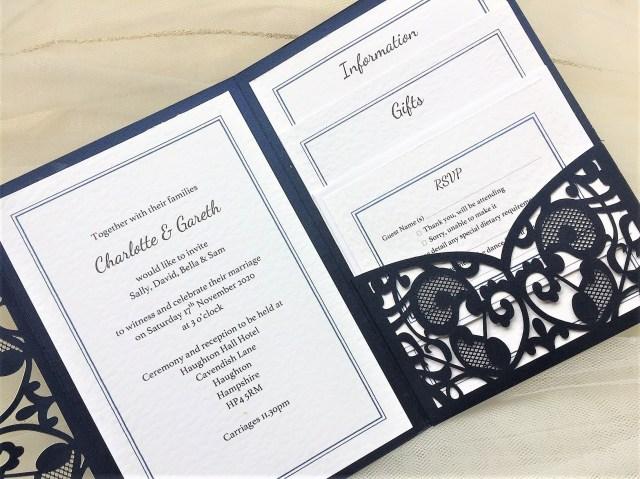 Affordable Wedding Invitations 27p  UK Online Wedding Invites and