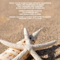 Sandy Starfish Invite