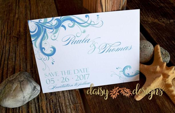 Cypress Oceans Save-The-Date