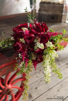 Flowers by Kelly's Flowers