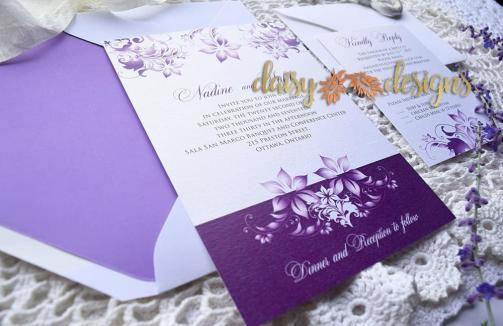 Lilac Blossoms invite close-up