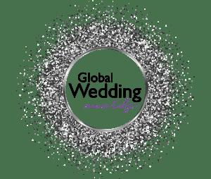 Global Wedding Awards