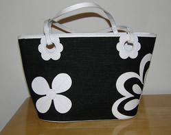 favorite handbag, number three