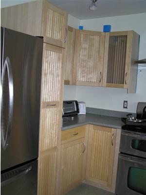 gwen's kitchen view 7
