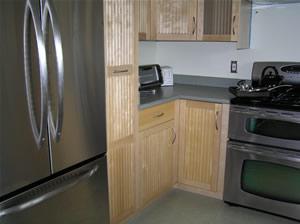 gwen's kitchen view 4