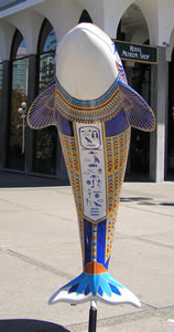 egypt-whale