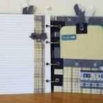 MiniBook - Page 6