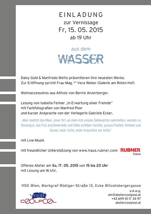 Einladung_Wasser-2