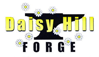 Daisy Hill Forge 385221