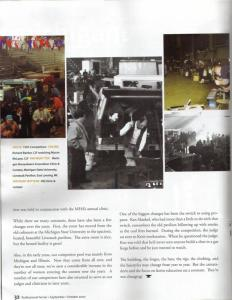 MHA history_004 (Medium)