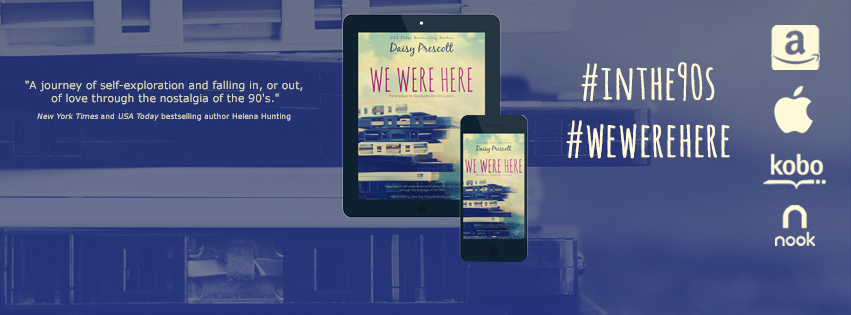 We Were Here is Free this month