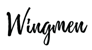 Wingmen | Daisy Prescott
