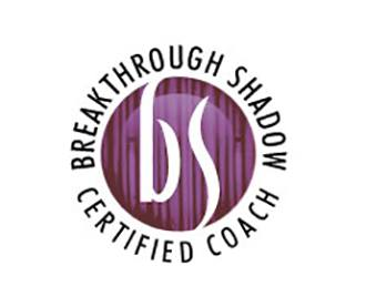 Daisy Wong breakthrough-coaching-logo