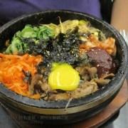台北,忠孝敦化站,港式料理 @黛西優齁齁 DaisyYohoho 世界自助旅行/旅行狂/背包客/美食生活