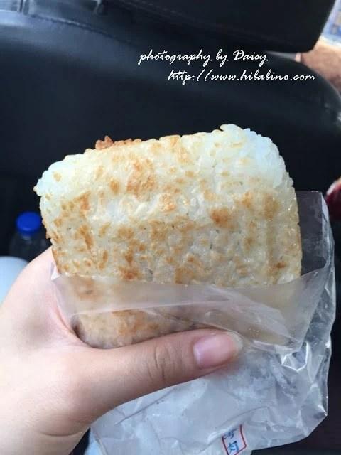 嘉義早餐,嘉義美食,興華中學 @黛西優齁齁 DaisyYohoho 世界自助旅行/旅行狂/背包客/美食生活