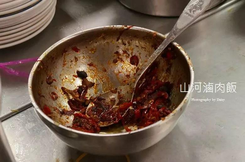 taichungfood-3