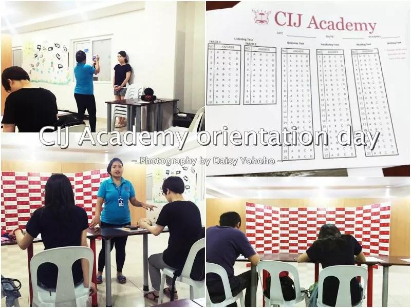 cijacademy, 菲律賓宿霧, 宿霧景點, 宿霧語言學校, 菲律賓語言學校, 宿霧自由行, CIJ academy, 宿霧自助旅行, 黛西優齁齁