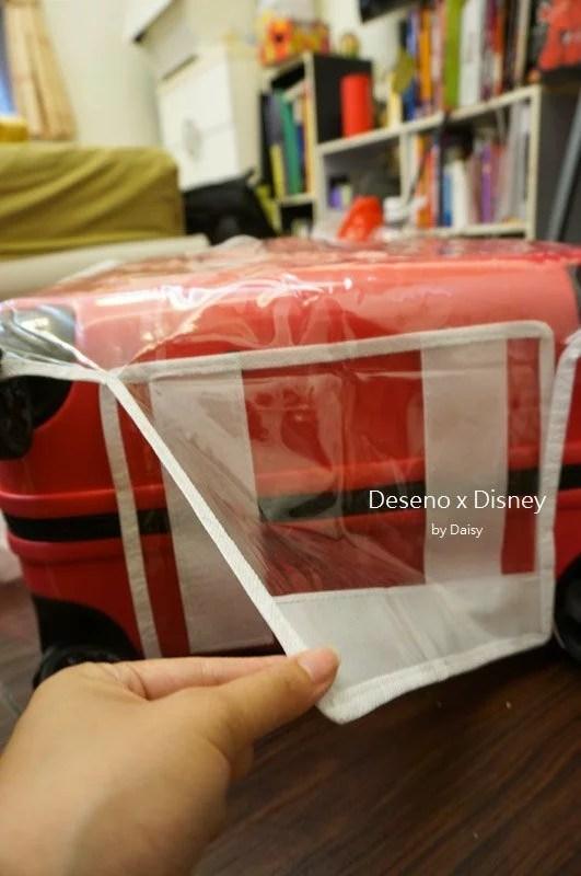 deseno-disney-36