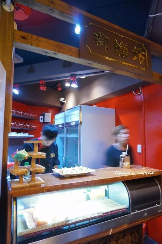 taichungfood-4