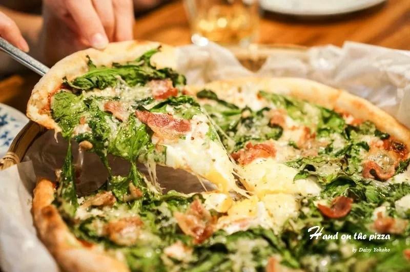 handonpizza-41