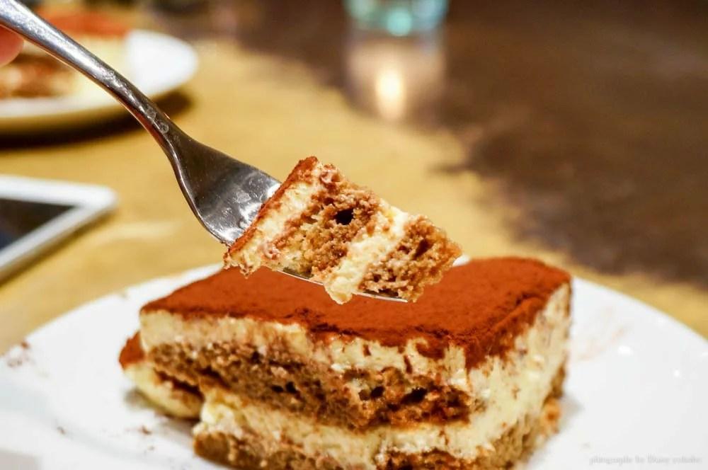 Prince-Italy,義大利美食,義大利甜點,米蘭甜點,米蘭美食,義大利自助,義大利自由行,提拉米蘇,歐洲甜點,義式甜點,Princi,Italy