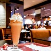 Lindt, 巴黎甜點, 巴黎美食, 法國甜點, 瑞士蓮, 瑞士巧克力, 巧克力, 歐洲旅遊, 巴黎自助旅行, 法國自助旅行, 巴黎伴手禮, 巴黎下午茶