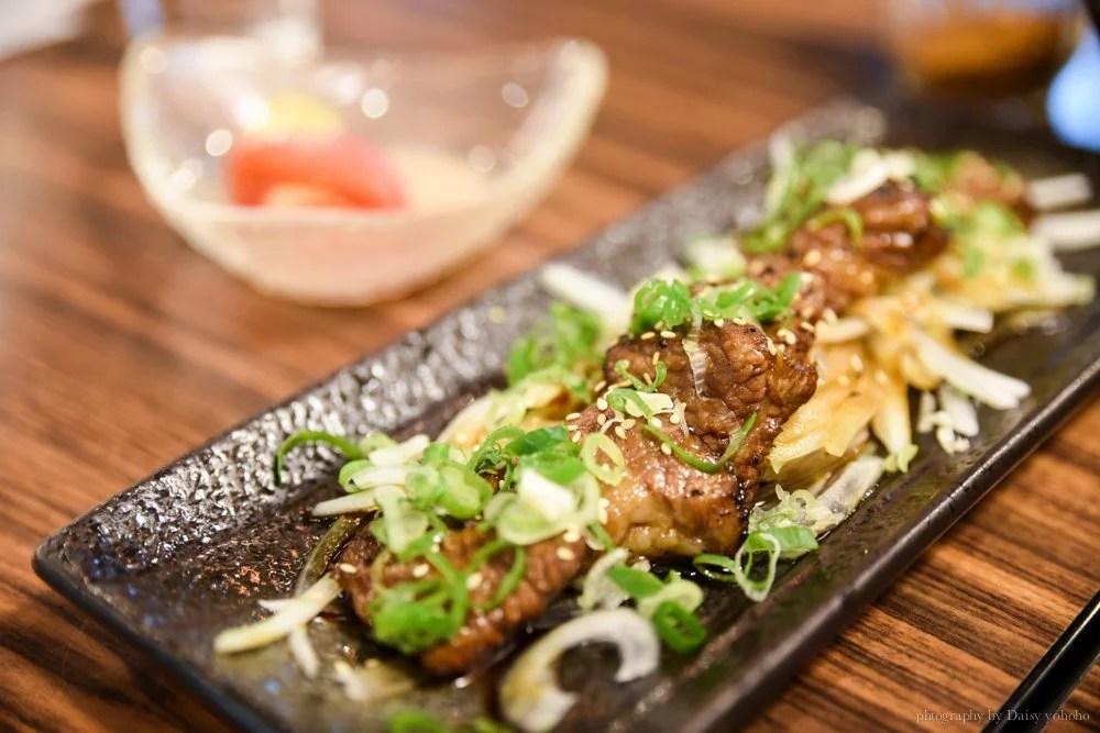 味川食堂, 三重美食, 三重日本料理, 三重平價美食, 蘆洲日本料理, 蘆洲家樂福, 三重家樂福