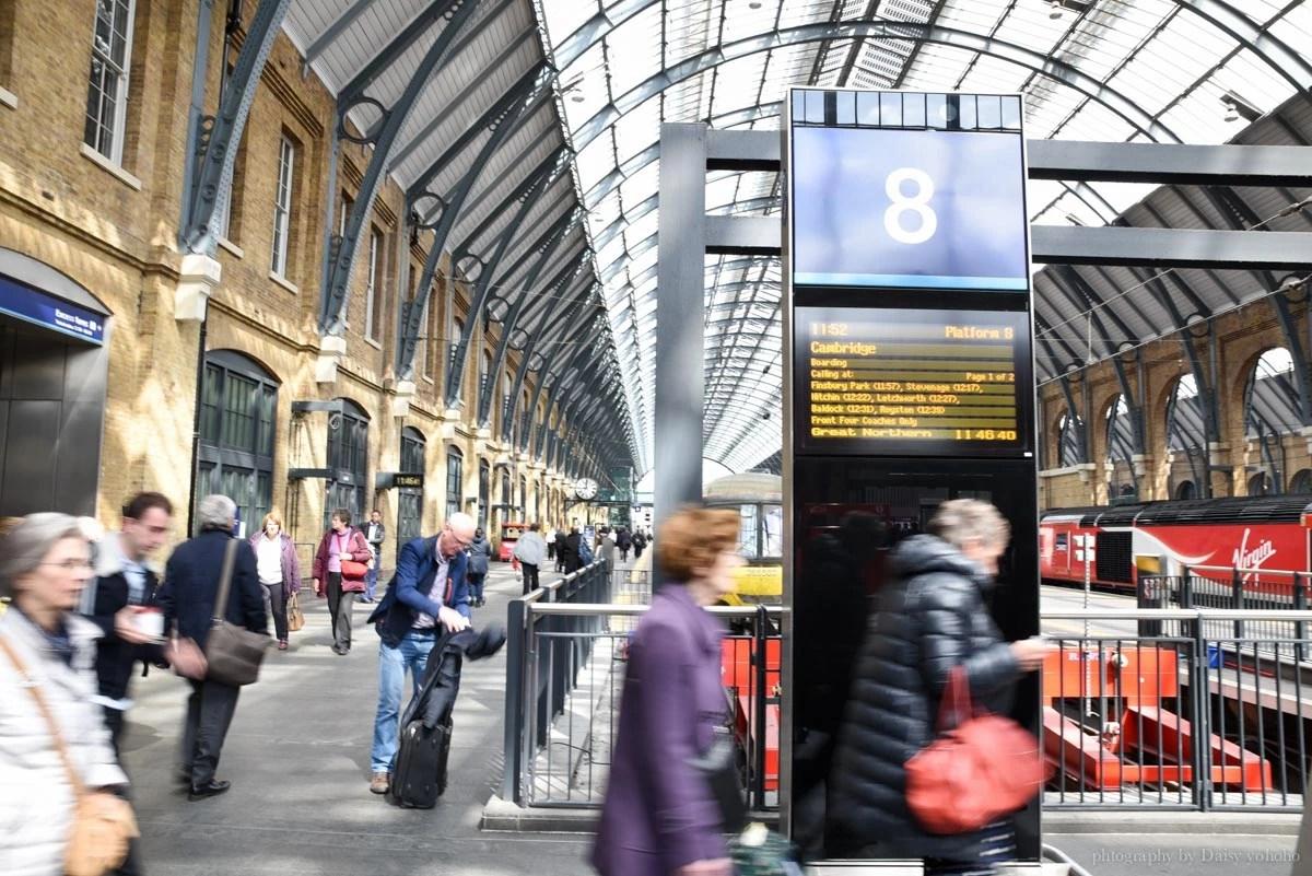cambridge, 劍橋, 劍橋半日遊, 英國景點, 英國自助旅行, 英國自由行, 劍橋景點, 英國火車, 坐火車去旅行, 嘆息橋, 康河撐船