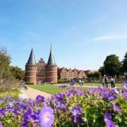 歐洲旅遊, 坐火車去旅行, 歐洲鐵路, 跨國火車, 德國, 丹麥, 漢堡, 哥本哈根, 北歐, 瑞士自助旅行, 法國自助, 旅遊部落客
