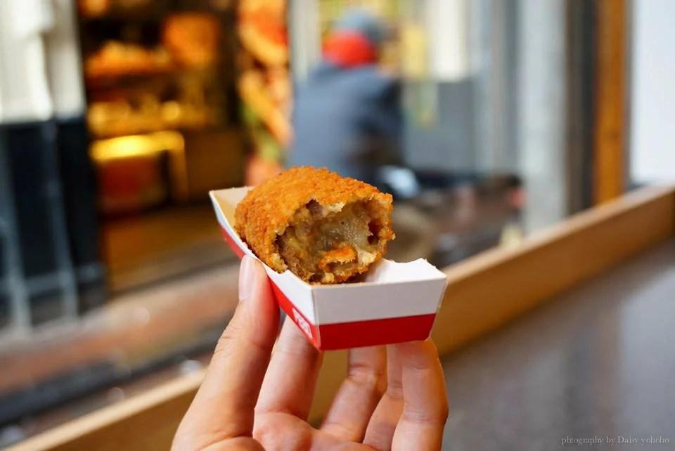 荷蘭市集, 荷蘭, 阿姆斯特丹, 荷蘭自助, 荷蘭自由行, 阿姆斯特丹運河, 阿姆斯特丹市區, 阿姆斯特丹美食, 荷蘭鬆餅