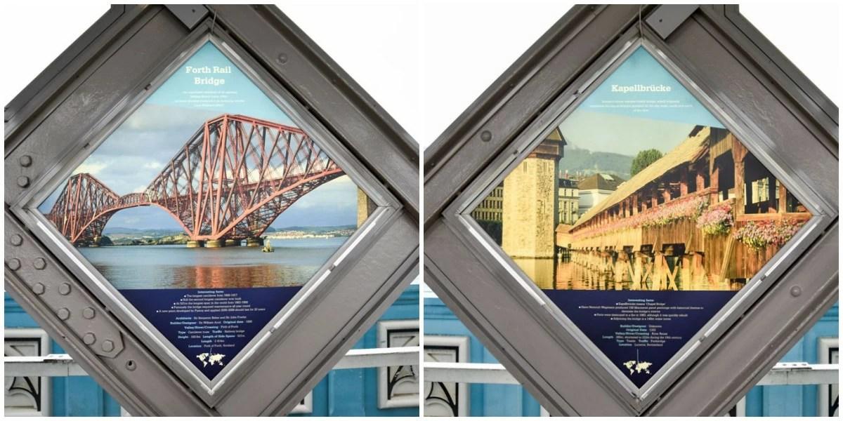 london-bridge, 倫敦橋, 倫敦塔橋, 英國倫敦, 倫敦景點, 倫敦自由行, 倫敦自助旅行