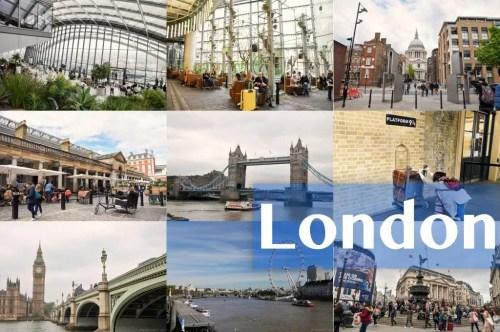 london-trip, 倫敦自助, 倫敦自由行, 倫敦景點, 英國旅遊, 英國, 倫敦, 英倫, 歐洲, 歐洲旅遊, 自助旅行