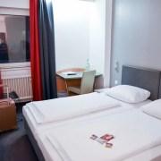 novum-hotel, 慕尼黑住宿, 德國, 德國住宿, 慕尼黑火車站, 慕尼黑平價飯店, 慕尼黑啤酒節