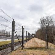 達赫集中營, 慕尼黑近郊景點, 達赫集中營, 德國納粹, 納粹集中營, Dachau concentration