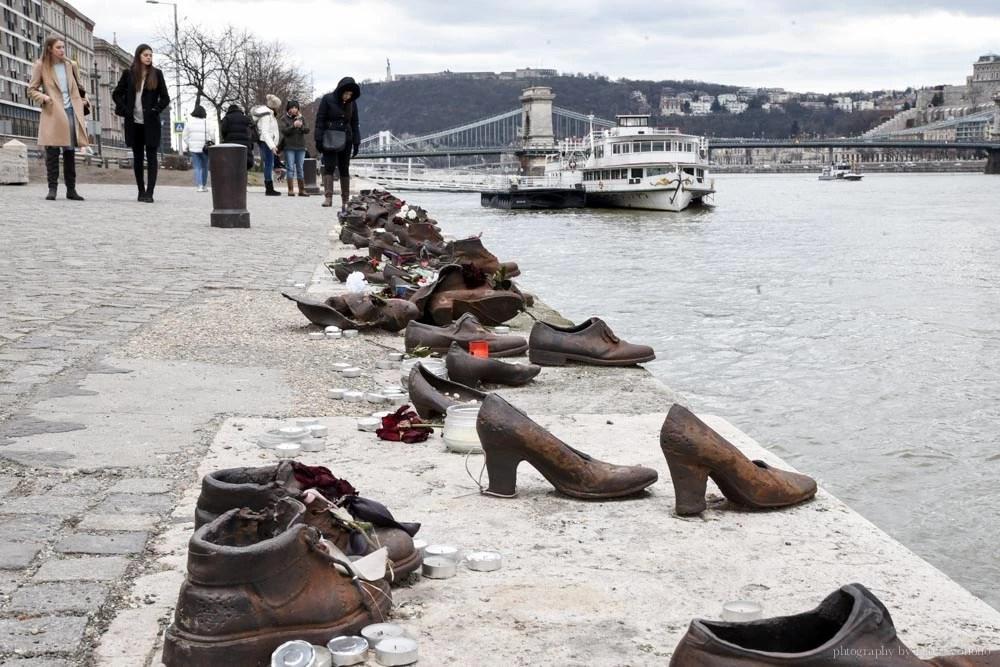 多瑙河畔之鞋, 布達佩斯自助, 布達佩斯自由行, 布達佩斯景點, 布達佩斯美食, 布達佩斯攻略, 行程, 交通