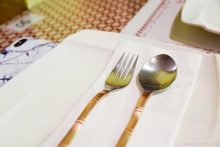 Sree India 12 - 熱血採訪│不用去印度也能吃到印度人開的正統印度料理,多種咖哩、在地風味都在這