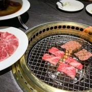 屋馬園邸, 台中屋馬, 屋馬燒肉, 勤美綠園道美食, 英才路, 台中燒肉, 日式燒肉