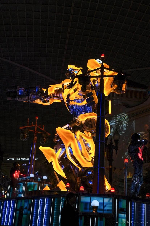 universal studios japan, kkday, 日本環球影城, Extra Cool Summer, 小小兵夏日派對, 渡邊直美, 環球影城夏季, cool japan, 航海王水上戰鬥, 大阪環球影城餐廳, 夜間遊行