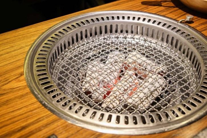 jokichi yakiniku 50 - 【熱血採訪】上吉燒肉 Yakiniku   東區日式燒肉店 頂級和牛盛合「自由配」/ 專人燒烤服務