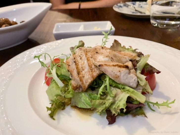 tp food plus 5 - 板橋美食 | 蘆卡樹法式小館 LE COIN CHAUD 享受法式料理的慢活 近江子翠站