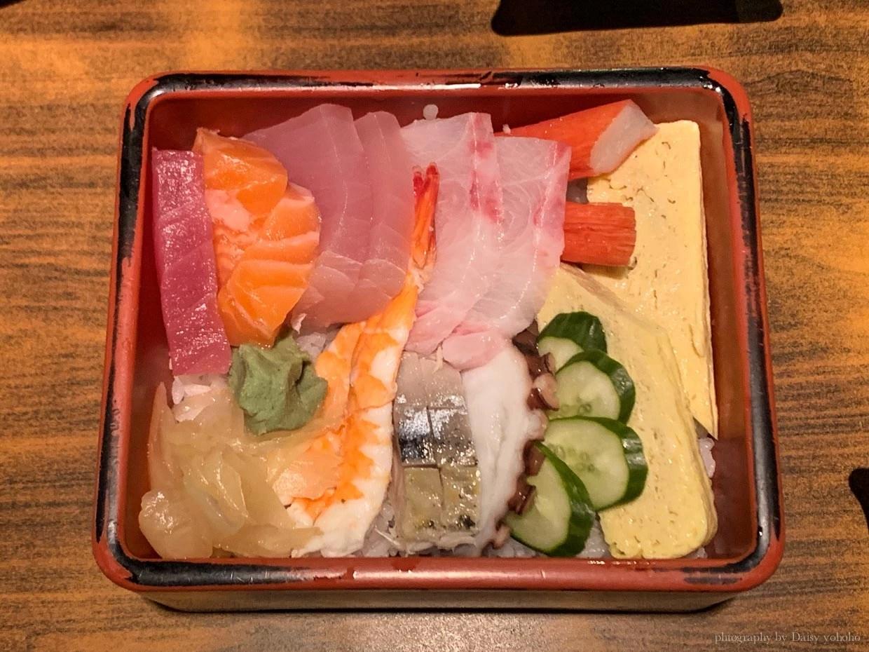 魚心日本料理, 松江南京站, 鰻魚飯, 日本料理, 中山站美食, 老牌鰻魚飯, 日式家庭餐廳