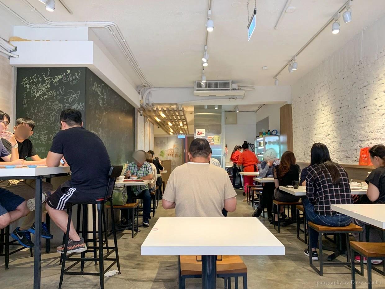 新加坡餐廳, 台北美食, 忠孝復興站, 新加坡海南雞飯, 大安區美食, 新加坡文東記