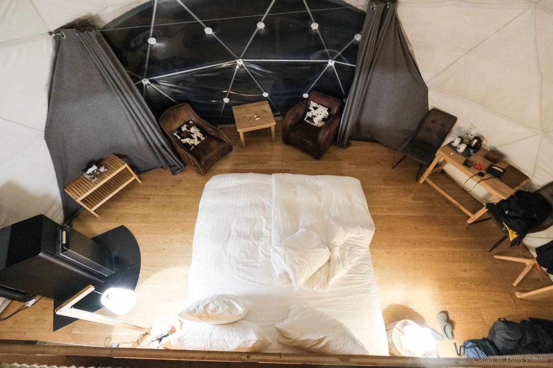 Whitepod hotel, 瑞士住宿, 阿爾卑斯山帳篷酒店, 瑞士渡假村, 瑞士冰屋, 瑞士帳篷, 瑞士奢華旅館, 瑞士飯店