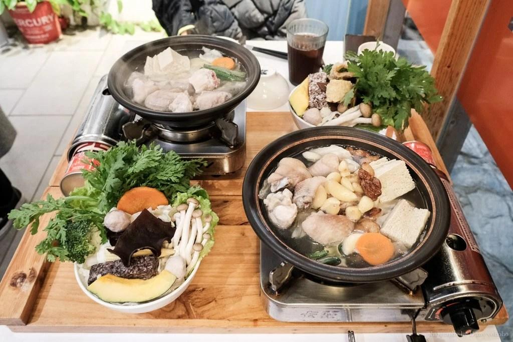 多力雞, 多力雞陶鍋, 嘉義餐廳, 嘉義火鍋, 嘉義雞湯, 嘉義蒜頭雞, 嘉義美食