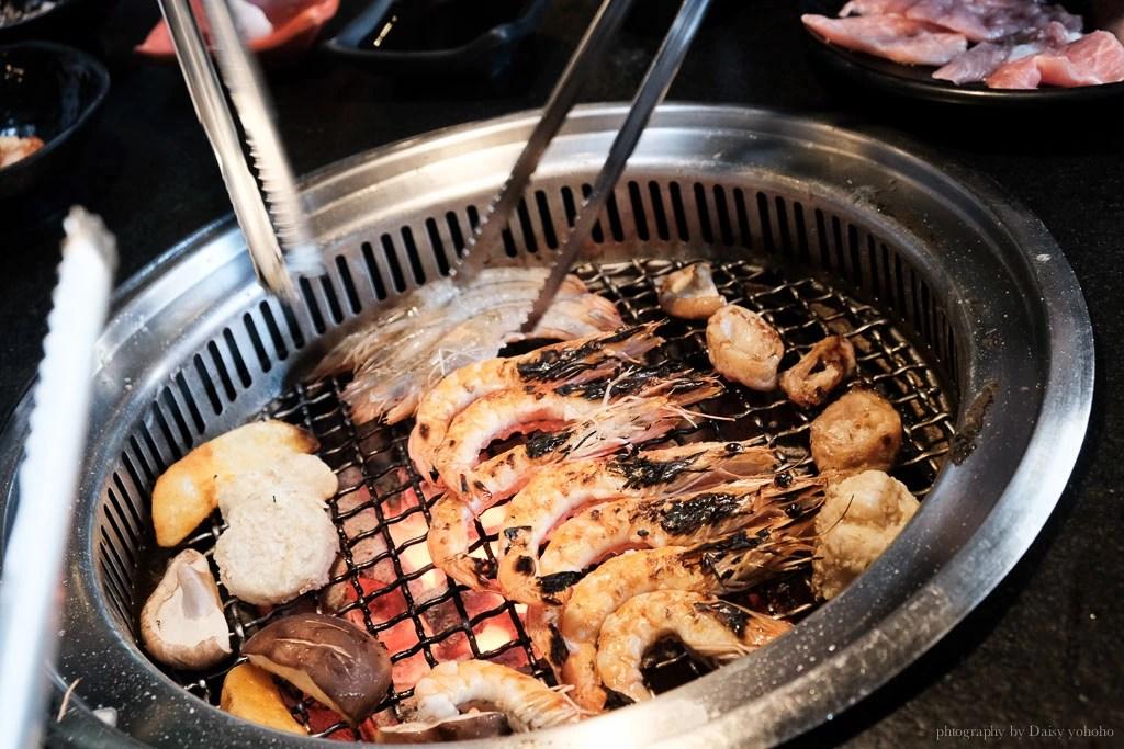 逐鹿, 逐鹿價位, 台南逐鹿, 逐鹿炭火燒肉吃到飽, 台南吃到飽, 逐鹿菜單, 逐鹿壽星優惠, 逐鹿價格, 台南燒肉吃到飽