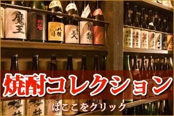 banner_shochu