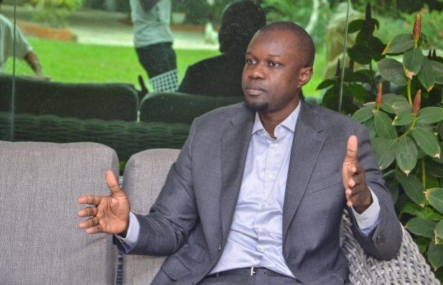 Convocation de Ousmane Sonko : Me Bamba Cissé et ses confrères demandent au Commandant de la SR de se conformer à la loi. (DOCUMENT)
