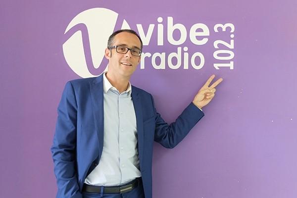 Poursuivi pour trafic de migrants, association de malfaiteurs, complicité de faux et d'usage de faux : Gabriel Bartoloni, ancien DG de Vibe Radio Sénégal, blanchi.