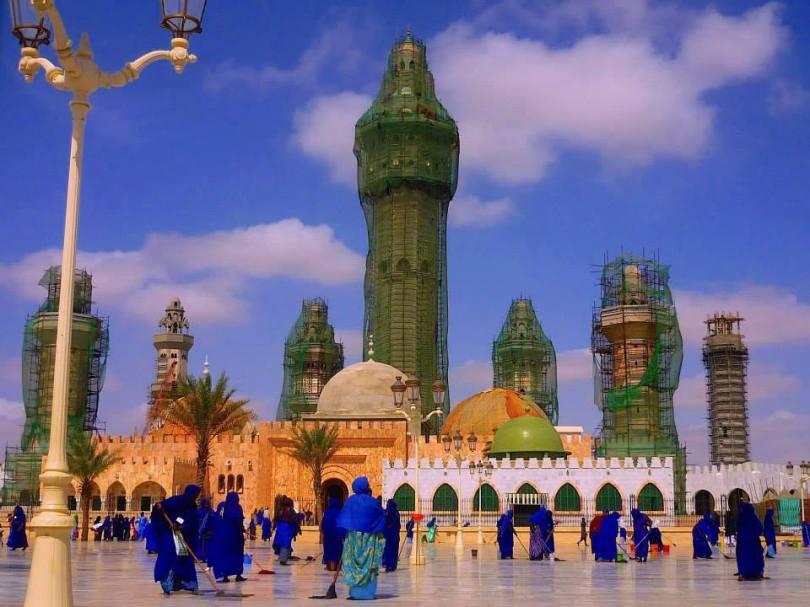 7-minarets-de-touba